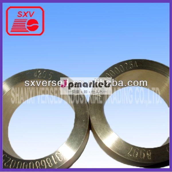 高品質な鋳造パーツサプライヤー-- キャストjx-108銅の部品問屋・仕入れ・卸・卸売り