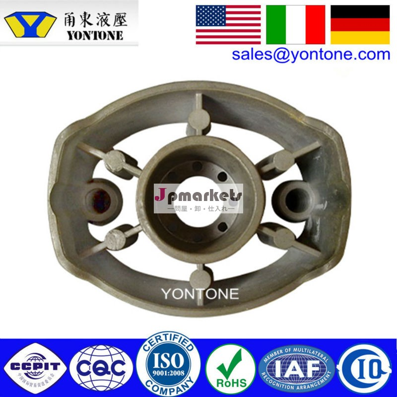 Yontone! 寧波北侖iso9001認証のoemの金型製作工場|真鍮、 銅、 アルミ重力ダイカストプロセス問屋・仕入れ・卸・卸売り