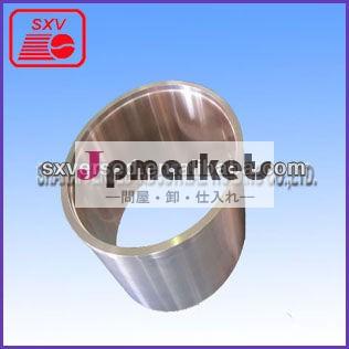 専門の製造供給jx-141真鍮鋳造部品問屋・仕入れ・卸・卸売り