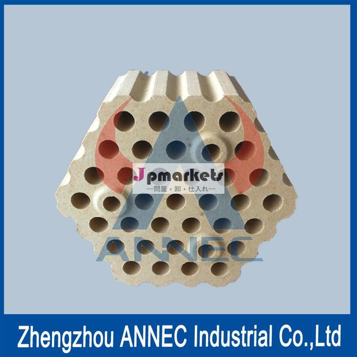 高密度鉄鋼業界のための耐火耐火煉瓦問屋・仕入れ・卸・卸売り