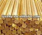 ベリリウムの真鍮の銅棒問屋・仕入れ・卸・卸売り
