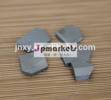 超硬合金中国供給のためのピースの石炭切削タイプs問屋・仕入れ・卸・卸売り