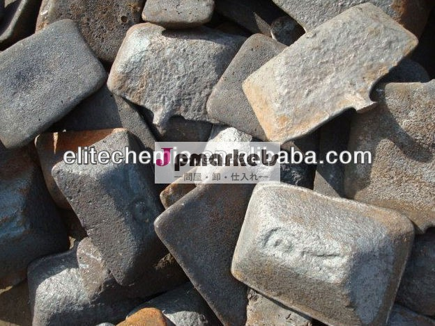 鋳物用銑鉄、 起源中国、 タイプ1問屋・仕入れ・卸・卸売り