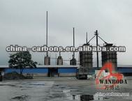低硫黄、 高炭素、 焼成無煙炭の/カーボンレイザー-- wanbodaブランド問屋・仕入れ・卸・卸売り
