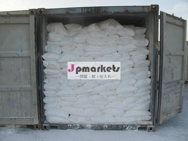 カルシウムcarbonatein25キロ袋問屋・仕入れ・卸・卸売り