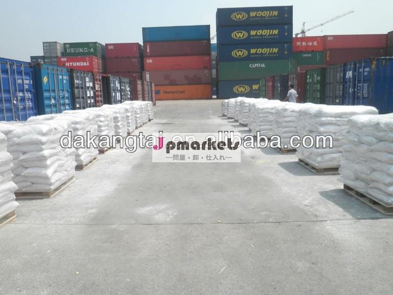 アルファ石膏粉を鋳造するための、 セラミック金型問屋・仕入れ・卸・卸売り