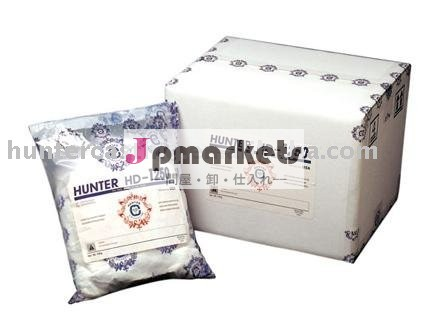 HD-1250の宝石類の投資の粉問屋・仕入れ・卸・卸売り