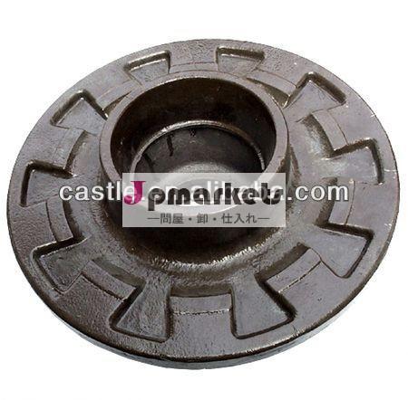 中国の有名なiso9001: 2008砂鋳造メーカー問屋・仕入れ・卸・卸売り