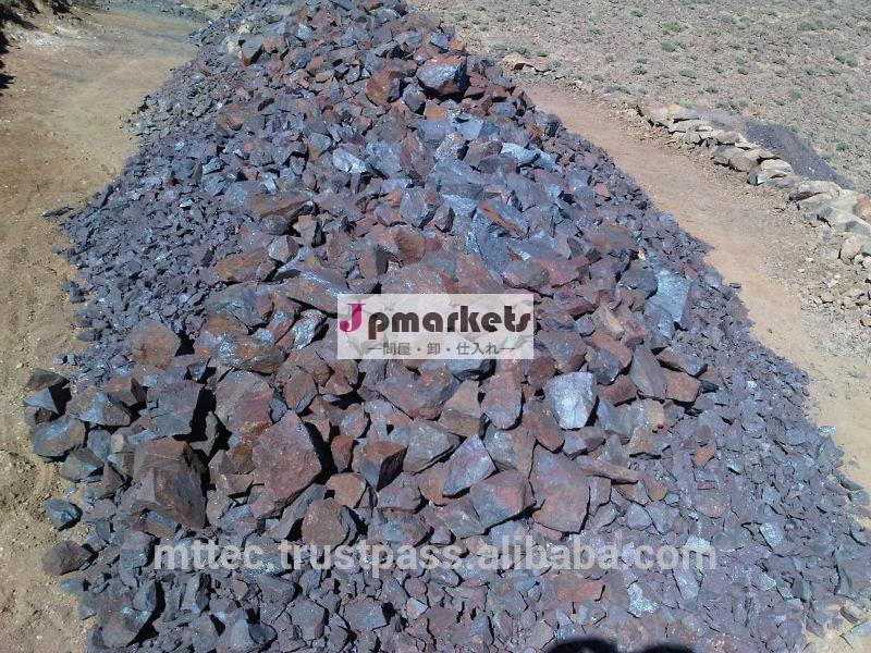 ヘマタイト鉄鉱石fe2o3のプレミアム品質問屋・仕入れ・卸・卸売り