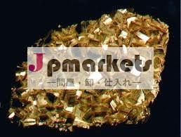 黄鉄鉱(PM-P-17)問屋・仕入れ・卸・卸売り