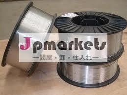 亜鉛ワイヤー高品質bv99.995%中国から問屋・仕入れ・卸・卸売り