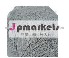 高品質95%亜鉛粉問屋・仕入れ・卸・卸売り