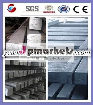 正方形鋼ビレットの鍛造正方形のビレット3sp5spグレード問屋・仕入れ・卸・卸売り