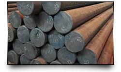 丸ビレット、 管ビレット150gstu3-009-2000tu14-8-4-98u問屋・仕入れ・卸・卸売り