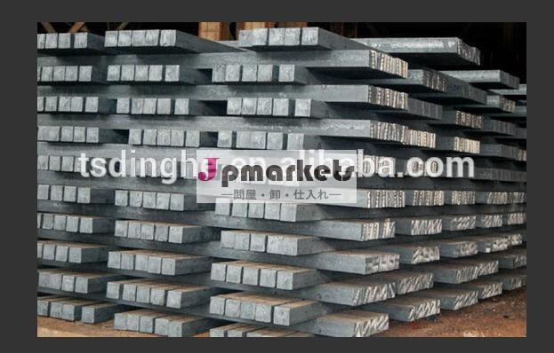 プライム熱間圧延販売用鋼ビレット問屋・仕入れ・卸・卸売り