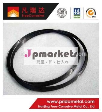 高純度溶接ワイヤー用0.18ミリメートルモリブデンmo1価格問屋・仕入れ・卸・卸売り