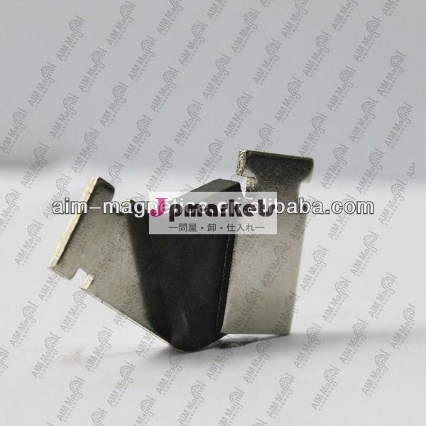 中国レアアースネオジム磁石カスタマイズされた形で問屋・仕入れ・卸・卸売り