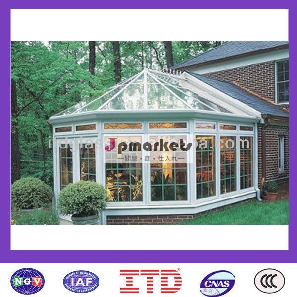新しいitd-sf-lgk0952014年合わせガラスの屋根問屋・仕入れ・卸・卸売り