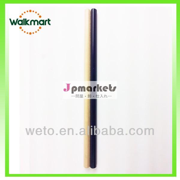 木鉛筆hb、 三角形の色の鉛筆問屋・仕入れ・卸・卸売り