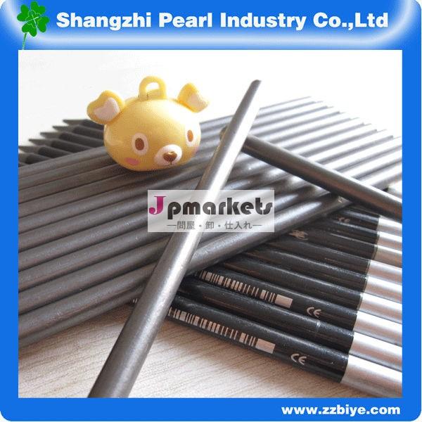 プロモーション9b4.0ミリメートル鉛スケッチ鉛筆の芯問屋・仕入れ・卸・卸売り
