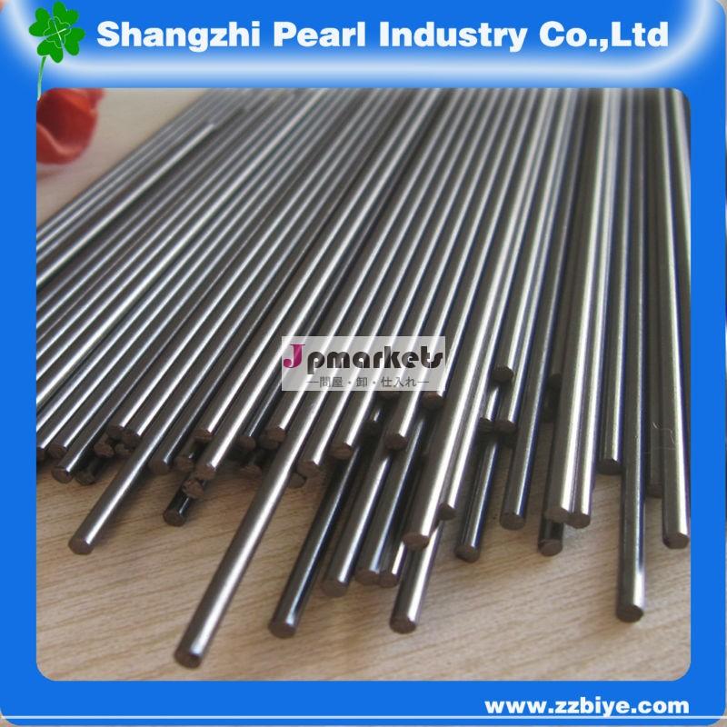 鉛筆の芯ハルビンは、 中国のサプライヤー問屋・仕入れ・卸・卸売り