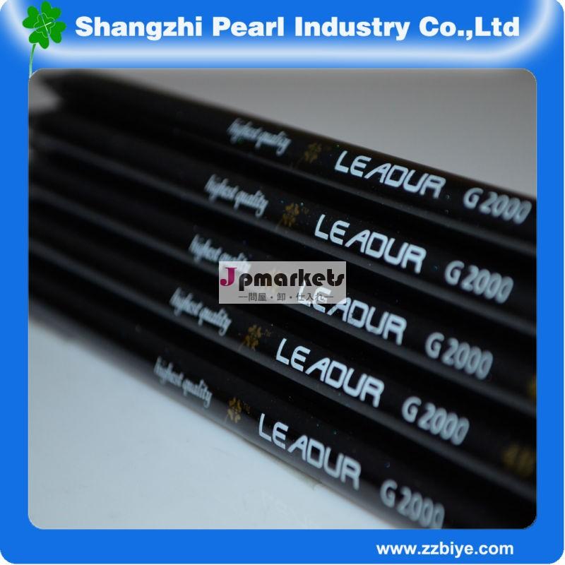 鉛筆の芯の強い緩いパッケージバルク問屋・仕入れ・卸・卸売り