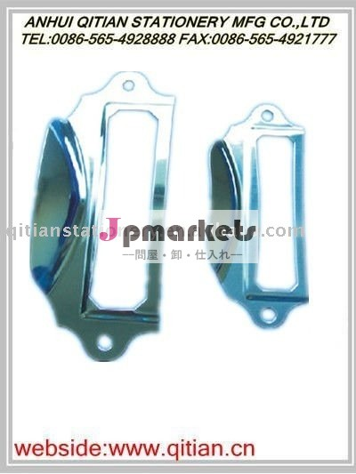 金属製のクリップ; qtls001・qtls002・qtls003・qtls004・qtls005問屋・仕入れ・卸・卸売り