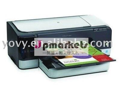 Gsmマット195/サテンインクジェット写真用紙インクジェットプリンタのためのすべての問屋・仕入れ・卸・卸売り