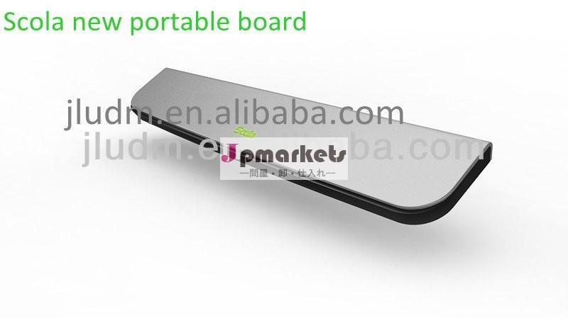 供給高品質の超音波smartboardsポータブルインタラクティブホワイトボード問屋・仕入れ・卸・卸売り