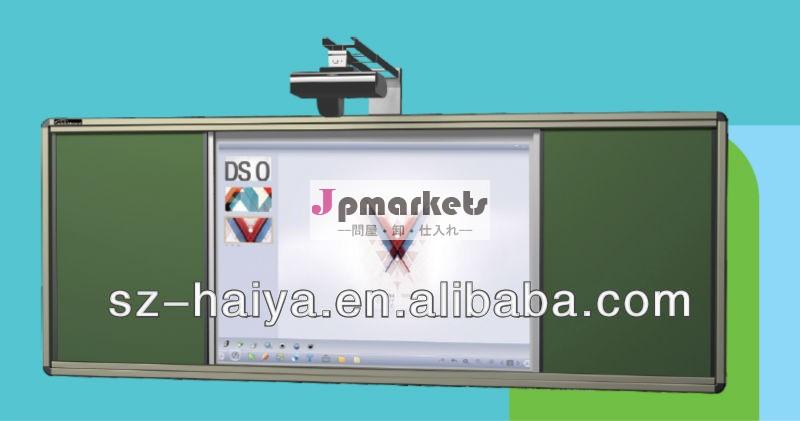 インタラクティブホワイトボード、 光学インタラクティブな画面、 oemまたはskdインタラクティブホワイトボード付き問屋・仕入れ・卸・卸売り