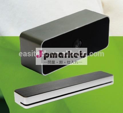 指タッチポータブルスマートボード、 10ユーザー、 オート- キャリブレーション問屋・仕入れ・卸・卸売り