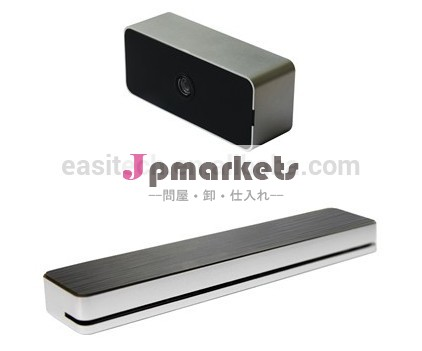 指タッチスマートボードサポート自動- キャリブレーション、 ジェスチャー認識問屋・仕入れ・卸・卸売り