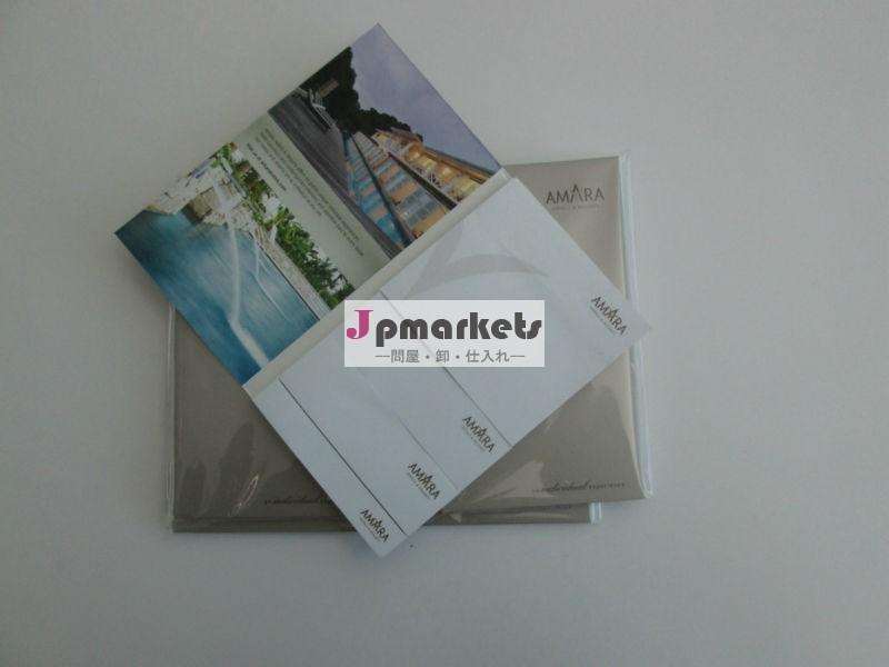 複合付箋メモパッド付箋カスタム印刷スティックパッド問屋・仕入れ・卸・卸売り