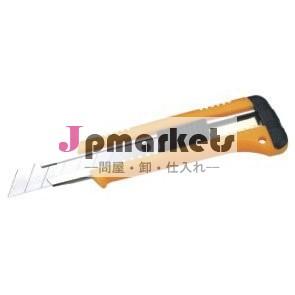 ステンレス鋼のナイフ問屋・仕入れ・卸・卸売り