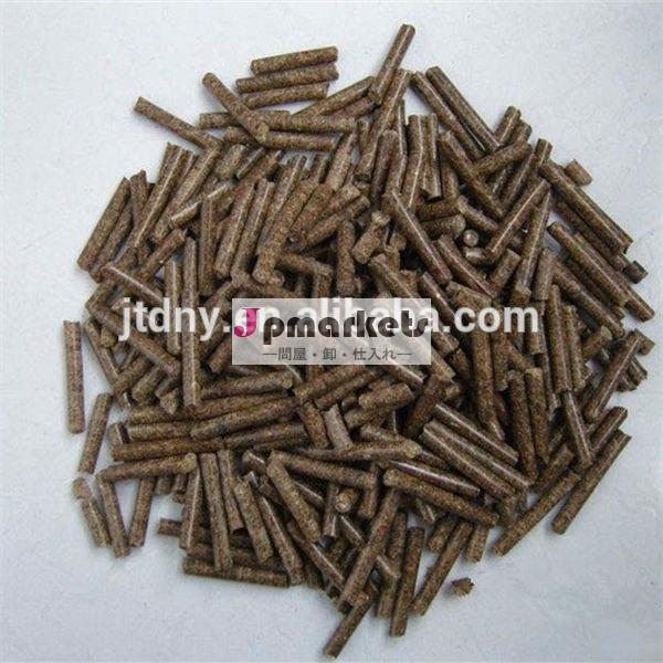 バルク木質ペレットの価格のための電気やボイラー発電所問屋・仕入れ・卸・卸売り
