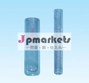 石油化学産業のための特別なガラス器具問屋・仕入れ・卸・卸売り