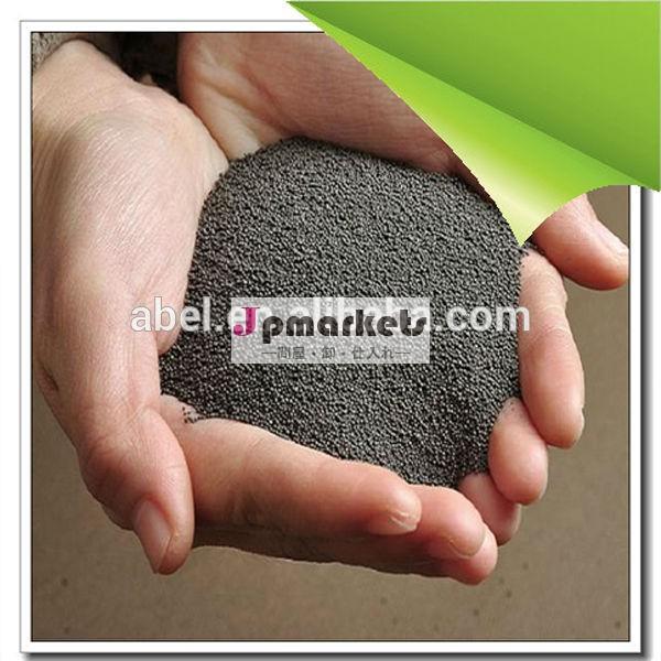 高密度abelprop20/40ceramsite砂オイルプロパント問屋・仕入れ・卸・卸売り