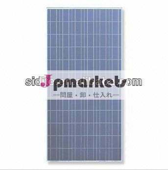 tuvとソーラーパネルpowerwellcesgsiso承認規格認定問屋・仕入れ・卸・卸売り