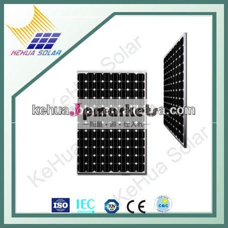 良いefficencyポリソーラーパネルpv多結晶太陽電池モジュールcetuv18%コンバージョン率問屋・仕入れ・卸・卸売り