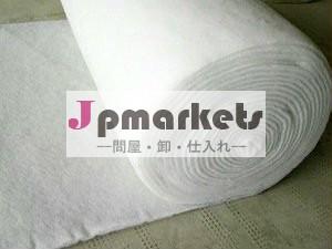 ジオテキスタイル、 ポリエステル不- 不織ジオテキスタイル、 膜ジオテキスタイル問屋・仕入れ・卸・卸売り