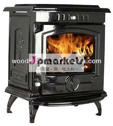 木材はストーブを燃焼鋳鉄、 木材ボイラーとストーブ問屋・仕入れ・卸・卸売り