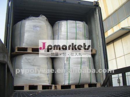 ギ酸カルシウムコンクリート添加剤問屋・仕入れ・卸・卸売り