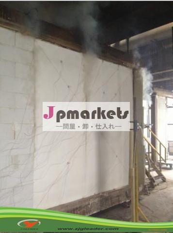 ギリシャ修飾酸化マグネシウムボードシートドアのコアの問屋・仕入れ・卸・卸売り