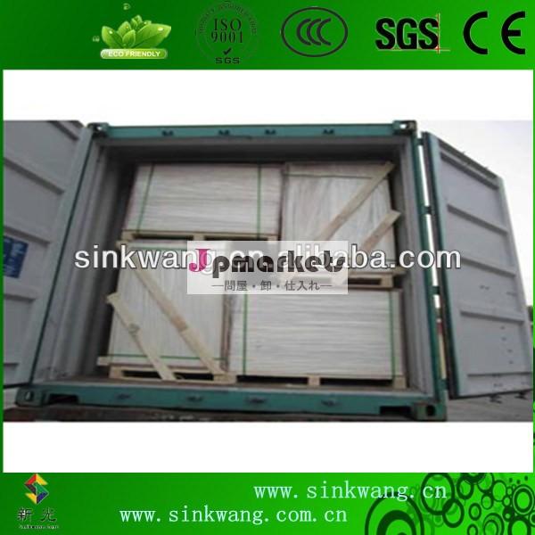 乾式壁酸化マグネシウムボード問屋・仕入れ・卸・卸売り