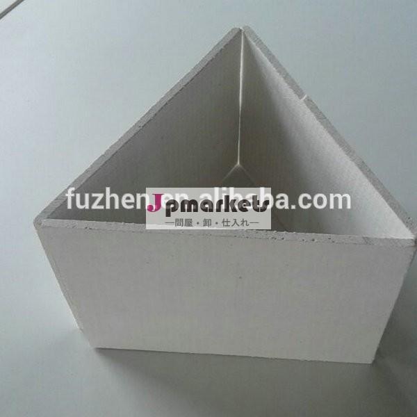 酸化マグネシウムボードce証明書断熱/耐火ボード/酸化マグネシウムボード問屋・仕入れ・卸・卸売り