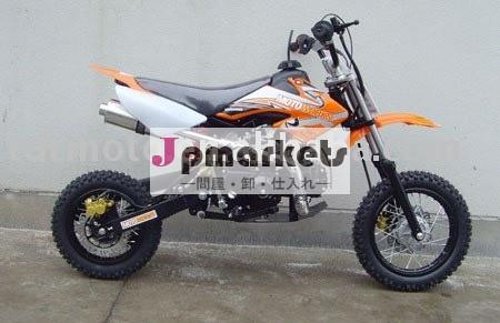 tdr50ccのミニダートバイクミニオフセットa4問屋・仕入れ・卸・卸売り