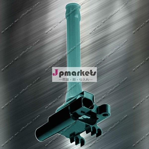 のための自動点火コイルroewe550mg5501.8lmg61.8l( nec90013a)問屋・仕入れ・卸・卸売り
