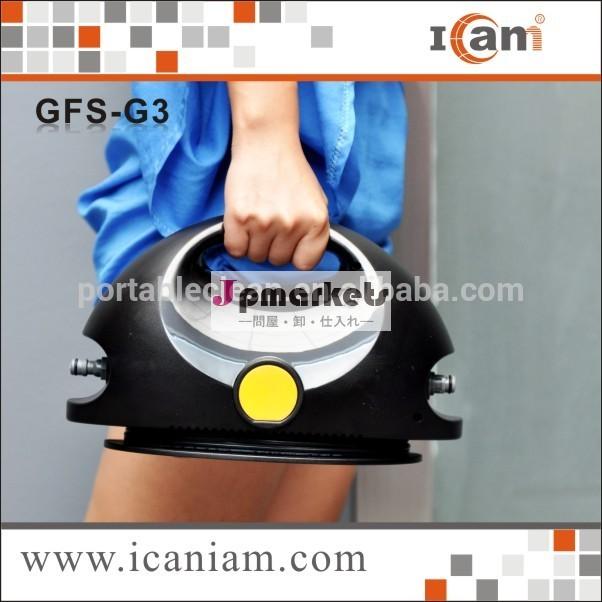 GFS-G3-12Vのカーウォッシュ装置システム問屋・仕入れ・卸・卸売り