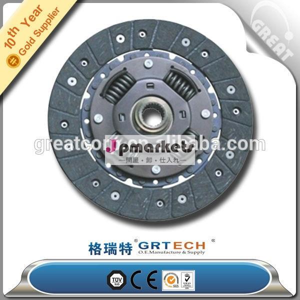 ヒュンダイ41100-02010中国からクラッチディスククラッチディスクのサプライヤ問屋・仕入れ・卸・卸売り