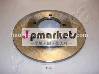 カー用品fornissan40206-u6700ブレーキディスク問屋・仕入れ・卸・卸売り